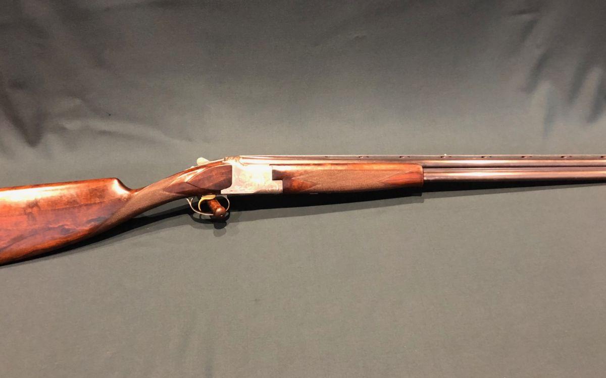 datant de fusils Browning normes de datation au Canada